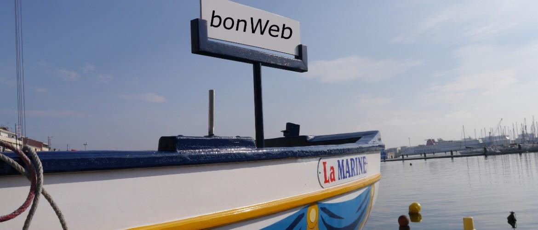 bonWeb_barque